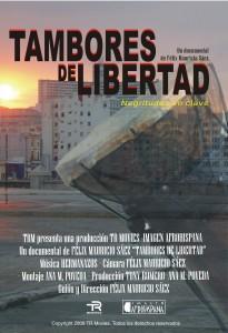 cartel_TAMBORES