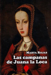 Portada-de-las-Campanas-de-Juana-la-Loca